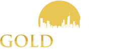 Gold Coast Holiday Stays